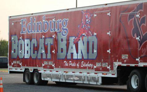 Bobcat Band Trailer Q&A