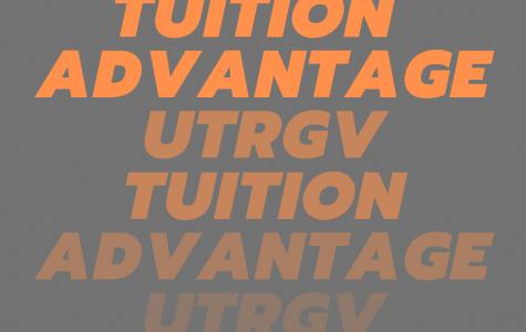 UTRGV Tuition Advantage Grant
