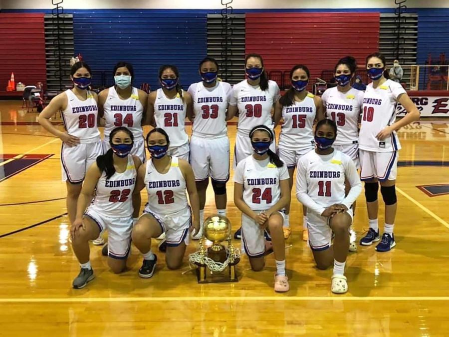 Girls+basketball+team+win+championship+title